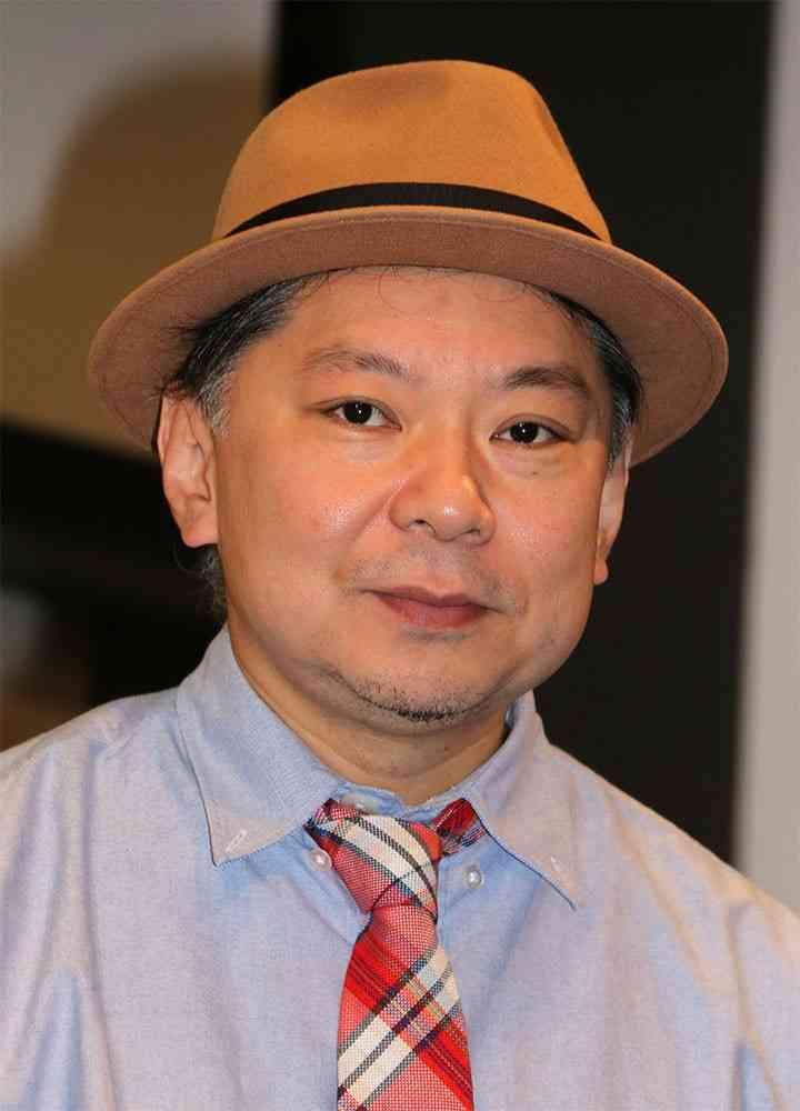 鈴木おさむ氏、運営料理店が落書き被害に…「なんで、こういうことするんでしょう」