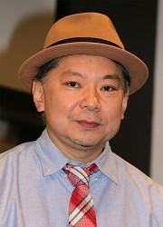鈴木おさむ氏、運営料理店が落書き被害に…「なんで、こういうことするんでしょう」― スポニチ Sponichi Annex 芸能
