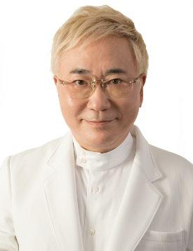 堀江貴文、東芝が「サザエさん」提供降りると「高須さんがやりそう」