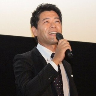 長谷川豊氏、降板要因を「ネットに張り付いているわずか数人によるテレビ上に出ている人間を引きづり下ろすまでのゲーム」と表現