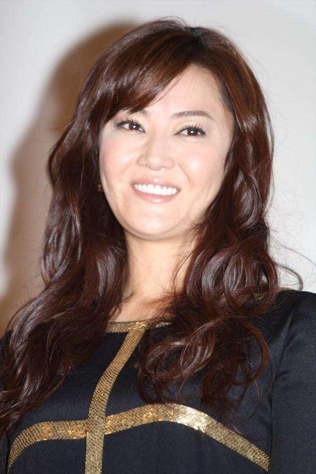 年齢設定が違いすぎ!観月ありさ「櫻子さん」は記録更新のためだけのドラマ?