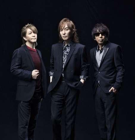 TMNETWORK、「GetWild」だけ33曲集 発売30周年記念アルバム | ORICON NEWS
