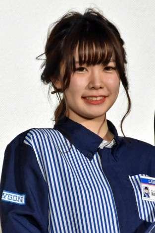 ローソン店員対象の歌手オーディション、頂点は宮城出身の22歳 中田ヤスタカがプロデュース | ORICON NEWS