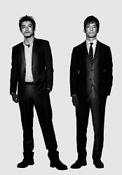 小栗旬「ありがたい」4月スタートの主演ドラマ、カンヌ上映へ― スポニチ Sponichi Annex 芸能