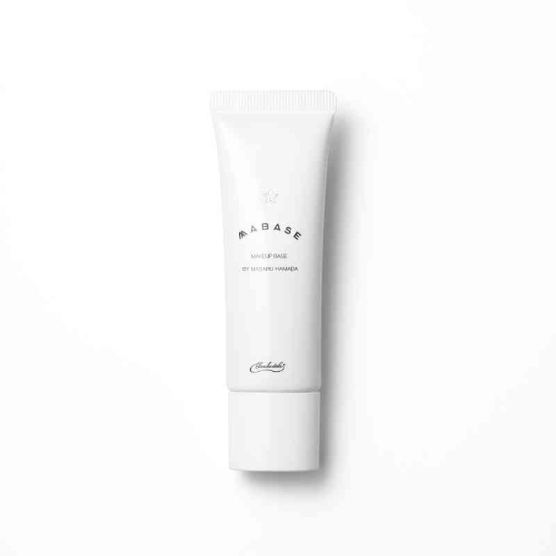blanche etoile(ブランエトワール)公式オンラインショップ / MA BASE