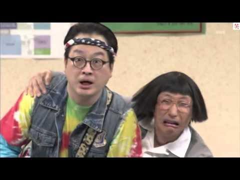 すち子&真也_新曲「ほい!ほいほいほいほい!」〜パンツミー - YouTube
