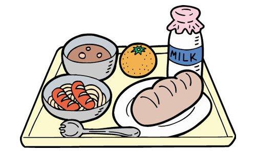 児童ら835人が食中毒症状、給食原因か 東京の7校