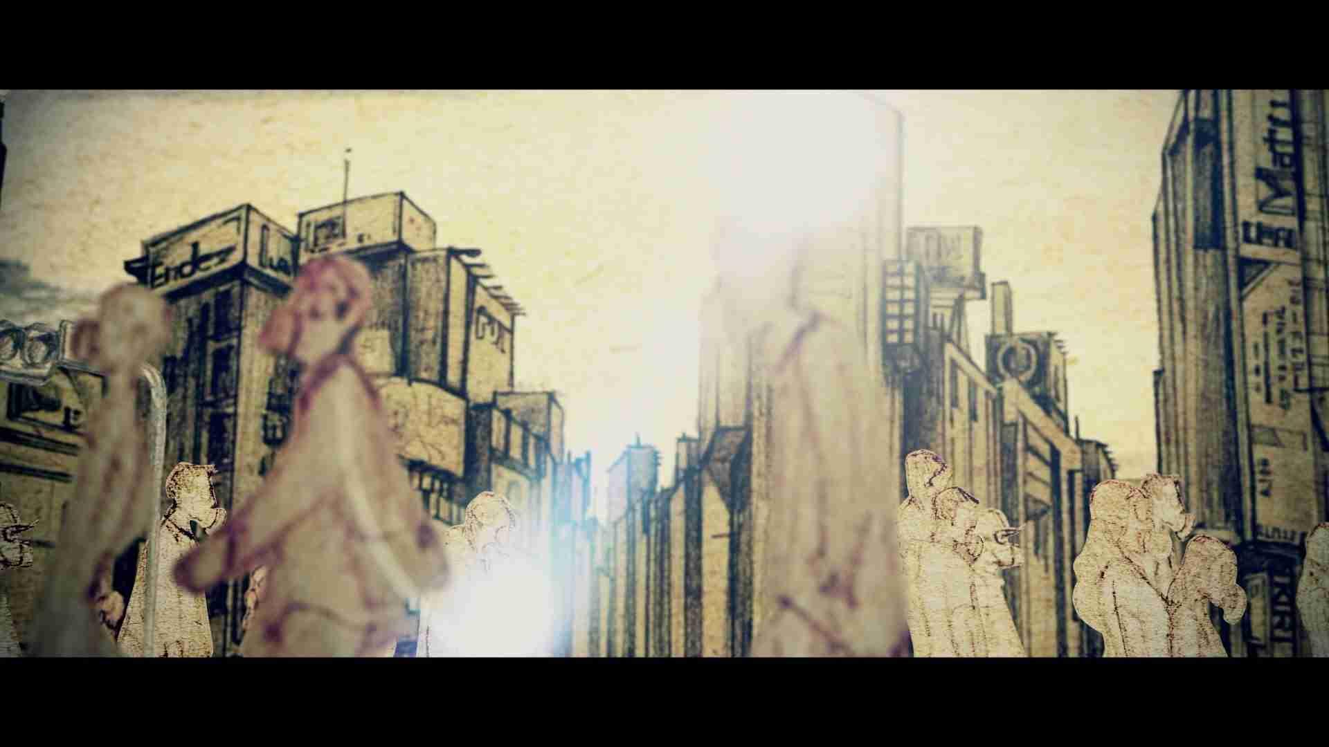 G-FREAK FACTORY : ダディ・ダーリン(OFFICIAL VIDEO) - YouTube