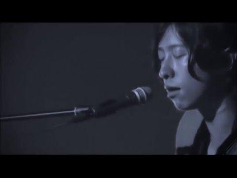 STRAIGHTENER - Dark Blue Day [sub español] - YouTube