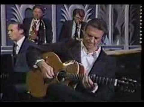 John Mclaughlin - YouTube