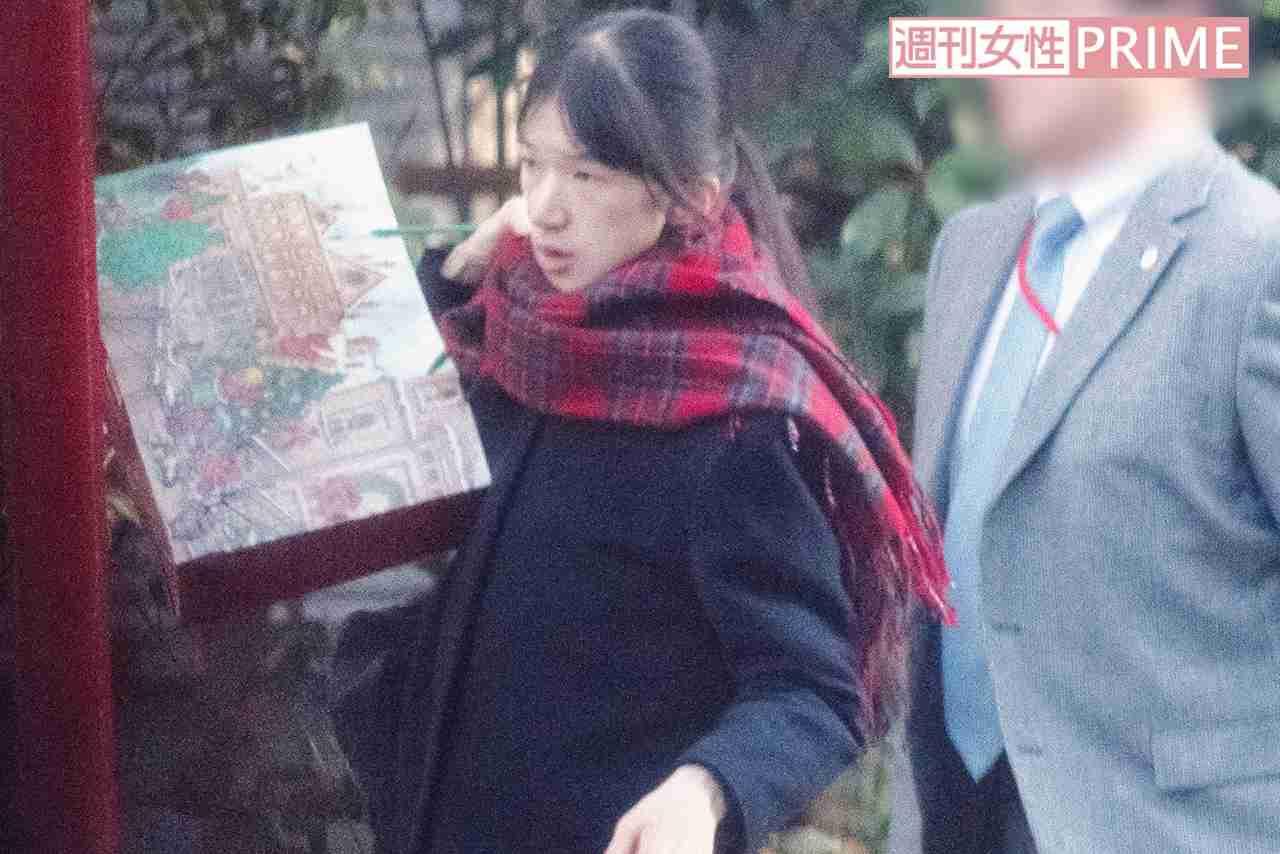 美智子さま、ご静養中の葉山御用邸に愛子さまをお呼びにならない理由 | 週刊女性PRIME [シュージョプライム] | YOUのココロ刺激する