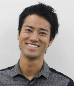 桐谷健太、今後も音楽続けたい 俳優と両立がバランス良い