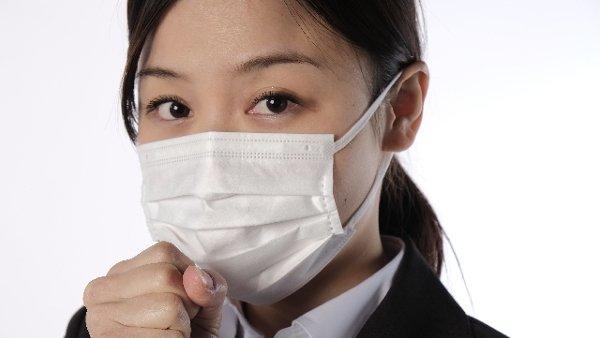 インフルエンザでも「マスクして勤務しろ」「バイト無い時にかかっとけ」学生が店側の発言公開