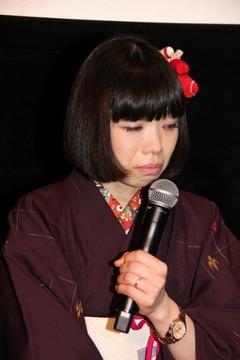 水田わさび:ドラえもん役10年に涙 「すぐにクビになると思っていた」 - MANTANWEB(まんたんウェブ)