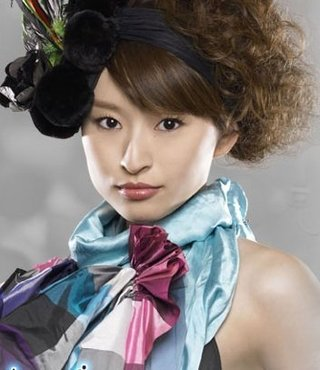 SPEED島袋寛子と早乙女友貴が結婚報告 今井絵理子も「子どもっちできたら抱っこさせてね!」と祝福