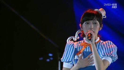 初日(バラードバージョン) / 渡辺麻友 - Dailymotion動画