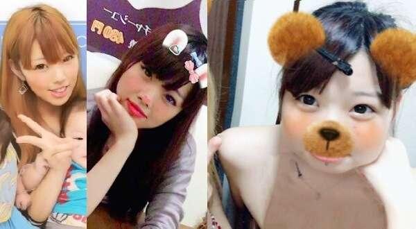 みなみ・たつや虐待事件の顔写真画像 鼻に聴診器/顔に落書き/手足縛る | ニュース速報Japan