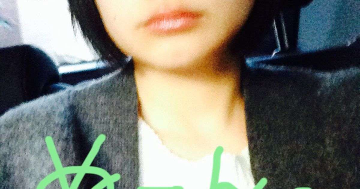 レプロ所属の清水富美加さんの公式ツイッターが意味深な発言とともに削除「強制改名か?」と不安が広がる - Togetterまとめ
