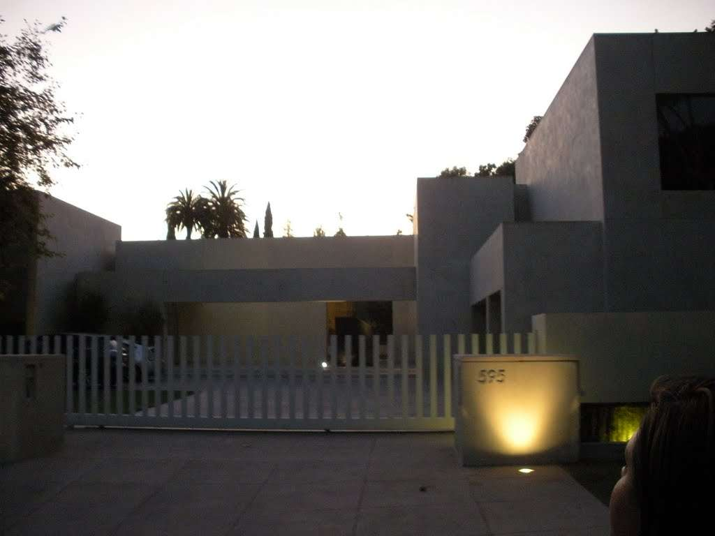 キアヌ・リーブス ようやく家を手に入れ「安心した。これまではジプシーのような生活だった」