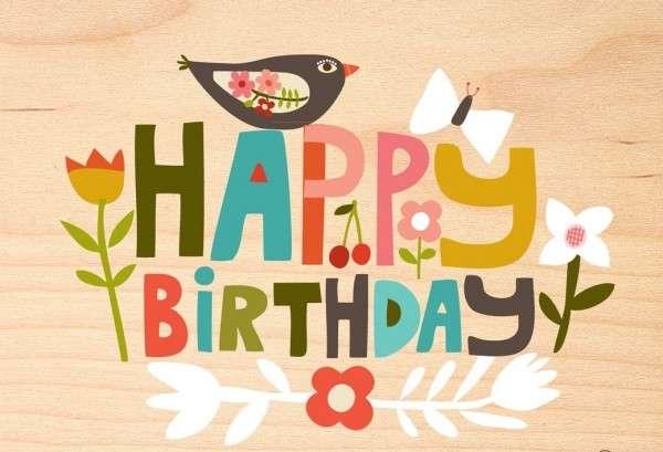 あなたの誕生日は何の日?