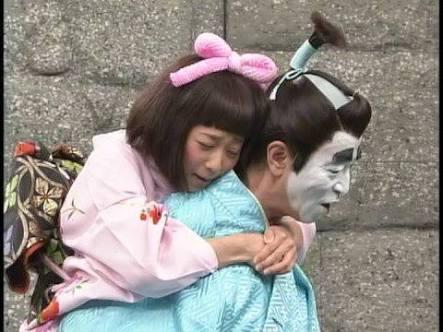 青木崇高、優香との結婚生活が与える演技への影響「表現は日常が出る」
