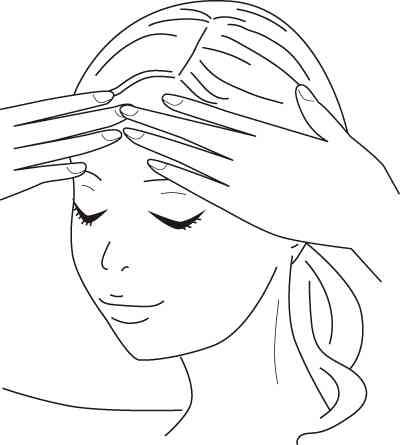 まぶたが上がらず目が開きにくい。「眼瞼下垂」にご用心