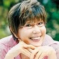 平野レミの由緒ある家系にマツコ・デラックスが驚嘆「すごい血筋ね」
