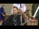 Gobbledigook (Live With Bjork at Naturra) - YouTube