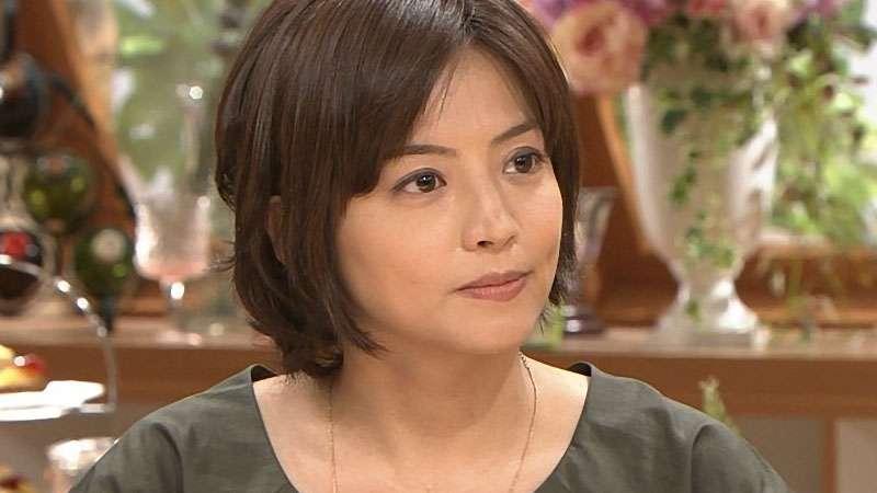 赤江珠緒アナ 第1子妊娠を生報告 結婚9年で待望のママに