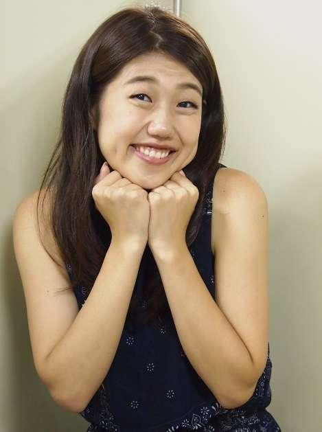 【エンタがビタミン♪】横澤夏子、結婚願望の強さに周囲ドン引き 「最終的に別れる」と心配の声 | Techinsight|海外セレブ、国内エンタメのオンリーワンをお届けするニュースサイト