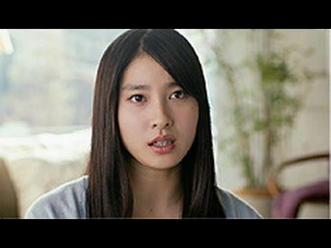 3篇 土屋太鳳 CM エイブル 「たんもり」「ラッキー」「あたらしい私」 - YouTube