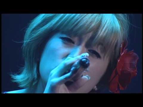 浜崎あゆみ / A Song for XX - YouTube