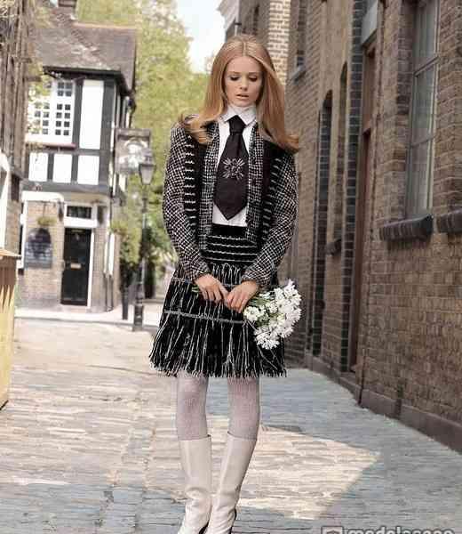 「幸薄」認定されてしまう女子の特徴5つ - モデルプレス