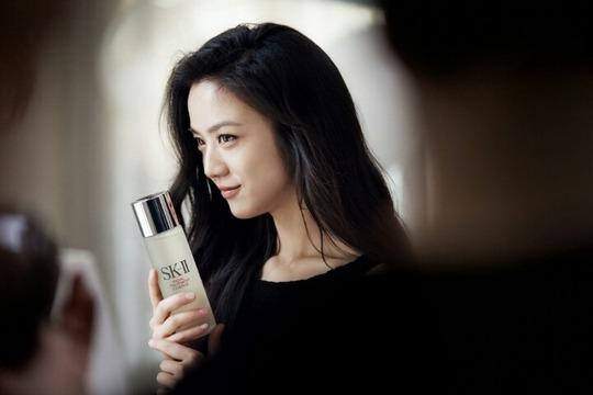 韓国人「中国美人 vs 日本美人」 : 海外の反応 お隣速報