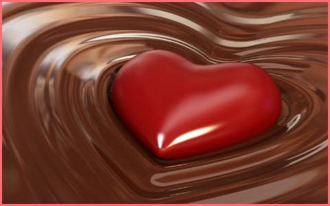 【悲報】チョコレートを心待ちにする男子が晒される…(画像あり) : GOSSIP速報