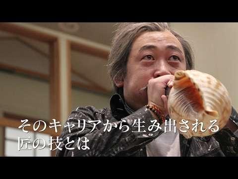 #2 答え出してます編 ロバート秋山の爆笑「精霊の守り人」を作ってみた~大河ファンタジー『精霊の守り人2 悲しき破壊神』 - YouTube