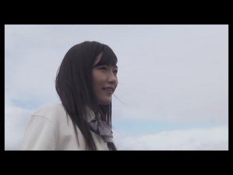 【MV full】 So long ! / AKB48[公式] - YouTube