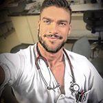 Fran Suarez (@fransuarezr) • Instagram photos and videos