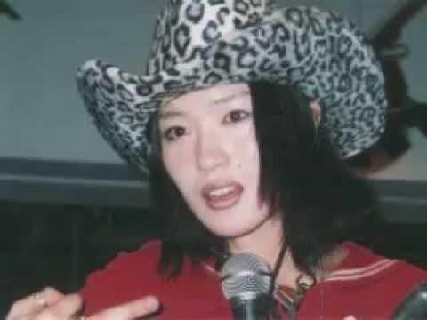 椎名林檎 正しい街 デモテープ demo - YouTube