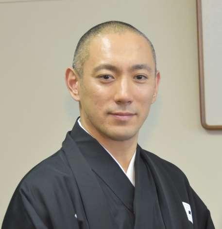 市川海老蔵、自宅が観光地化で引っ越し検討「麻央のことが一番なので」 | ORICON NEWS