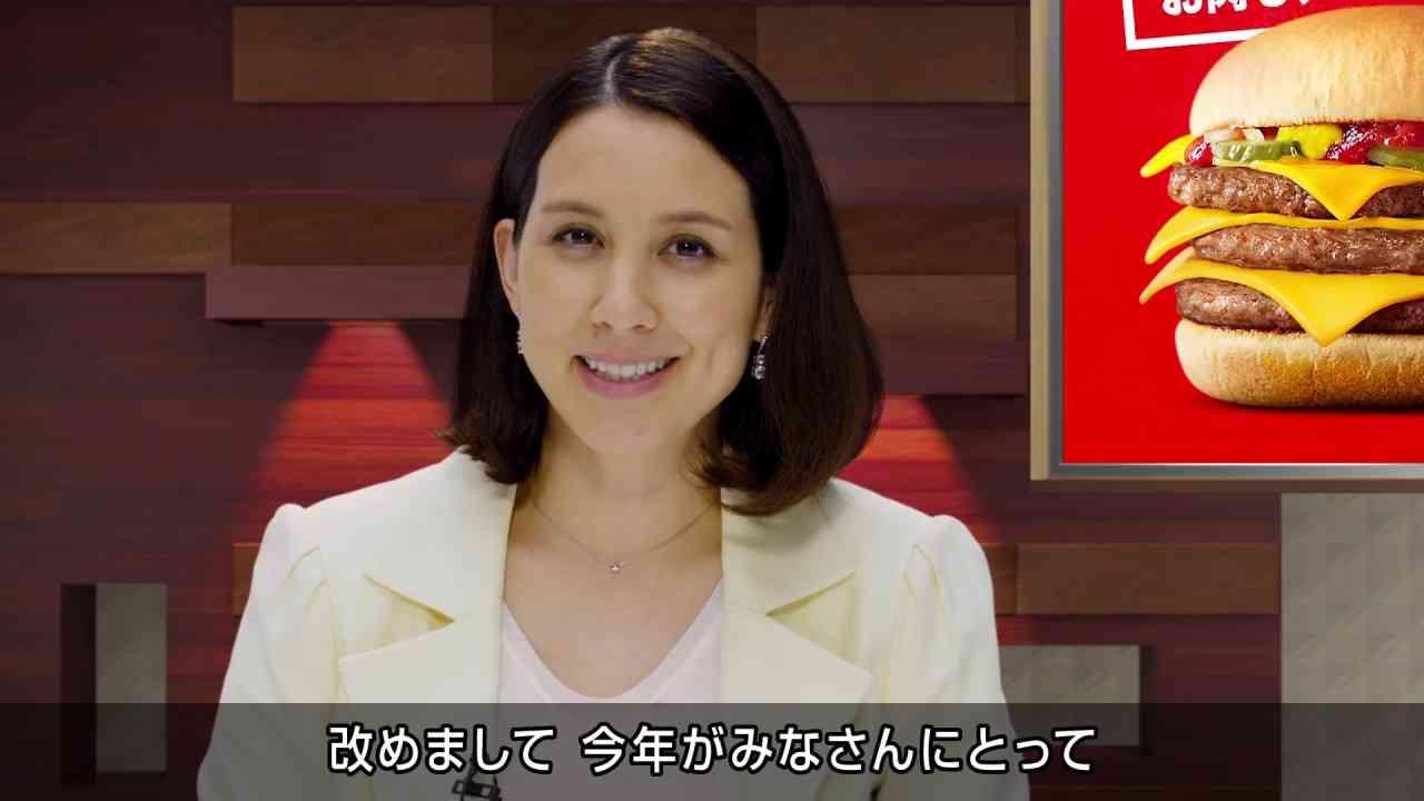 総選挙チャンネル 2月1日 - YouTube