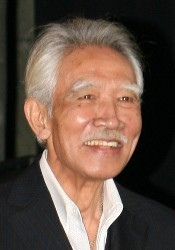 藤村俊二さん死去 82歳「おヒョイさん」の愛称、軽妙な味で人気― スポニチ Sponichi Annex 芸能