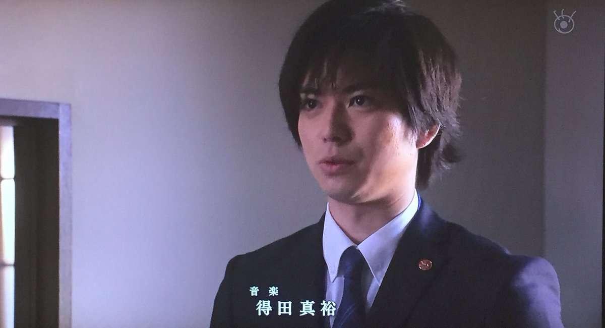 【実況・感想】嫌われる勇気 ♯05