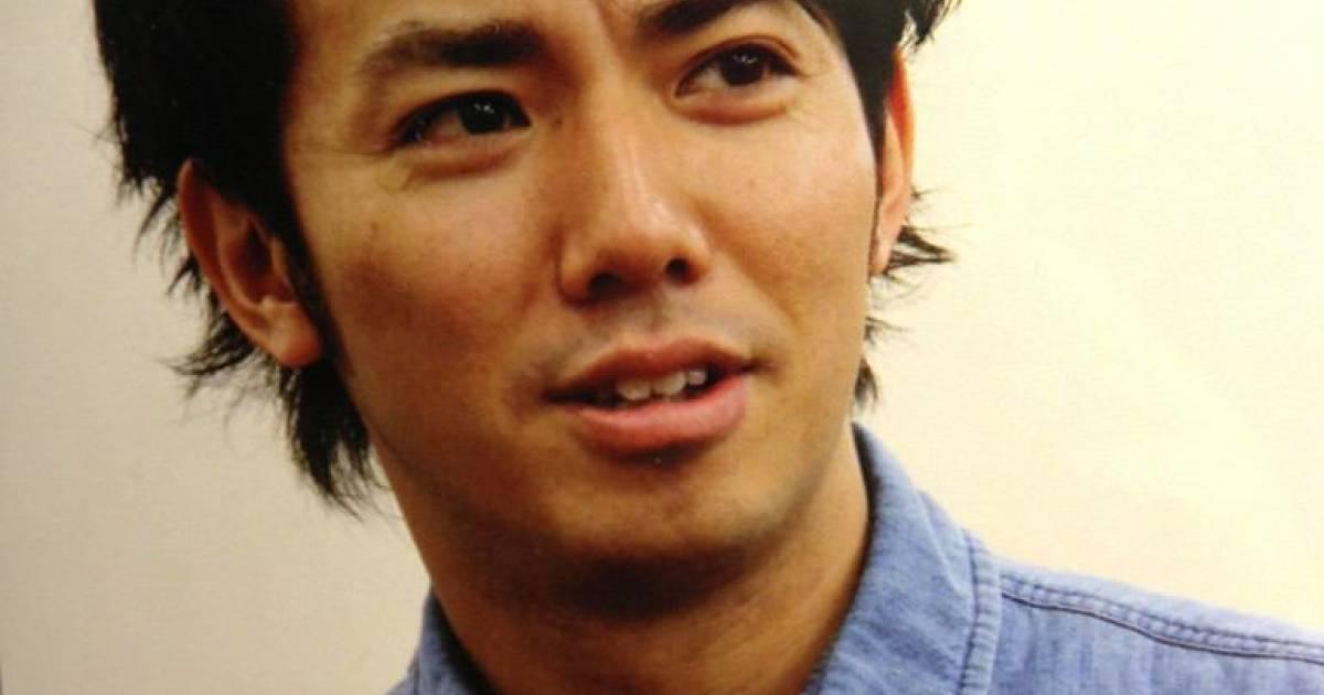 ピース・綾部祐二が渡米でハリウッドスターに!?AKB48のぱるること島崎遥香は捨てる!?  |gozzip
