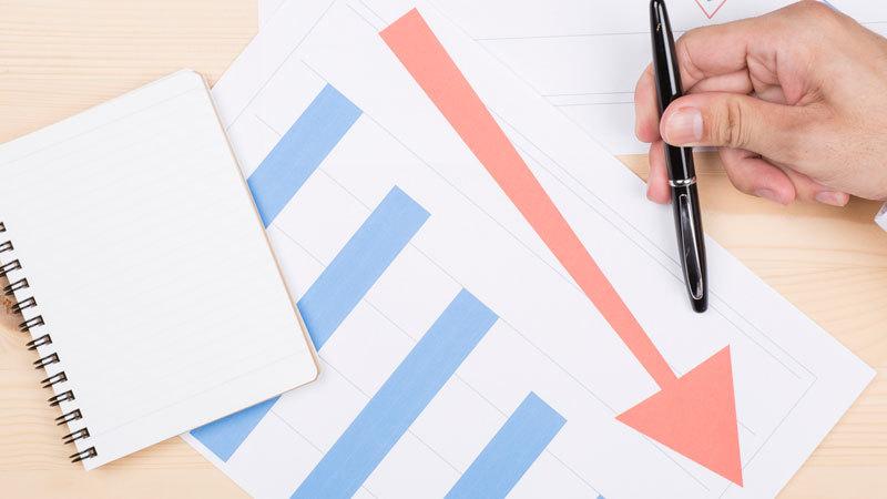 過去10年で売上高が減った500社ランキング | 企業ランキング | 東洋経済オンライン | 経済ニュースの新基準