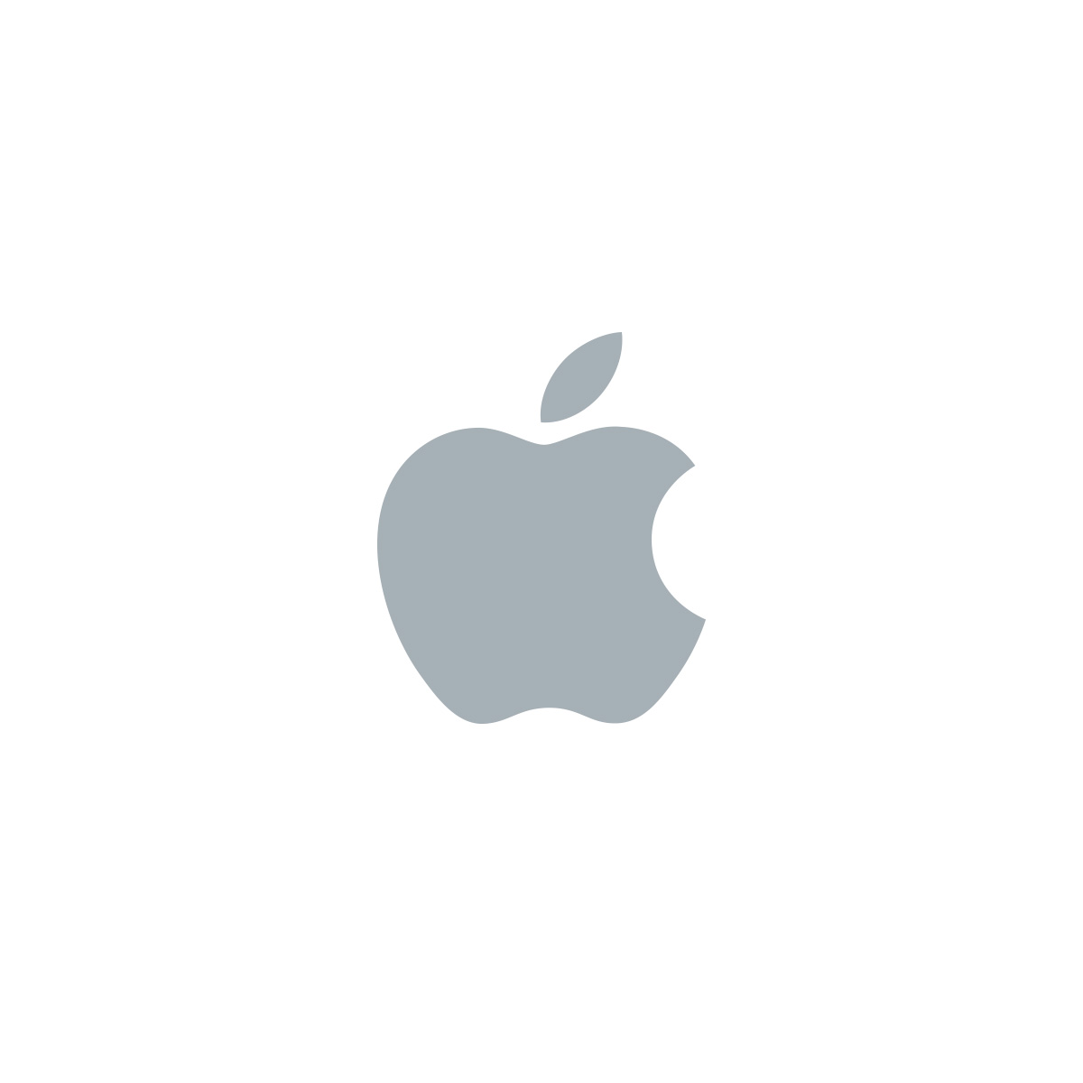 iCloud - iPhone、iPad、Macを探す - Apple(日本)