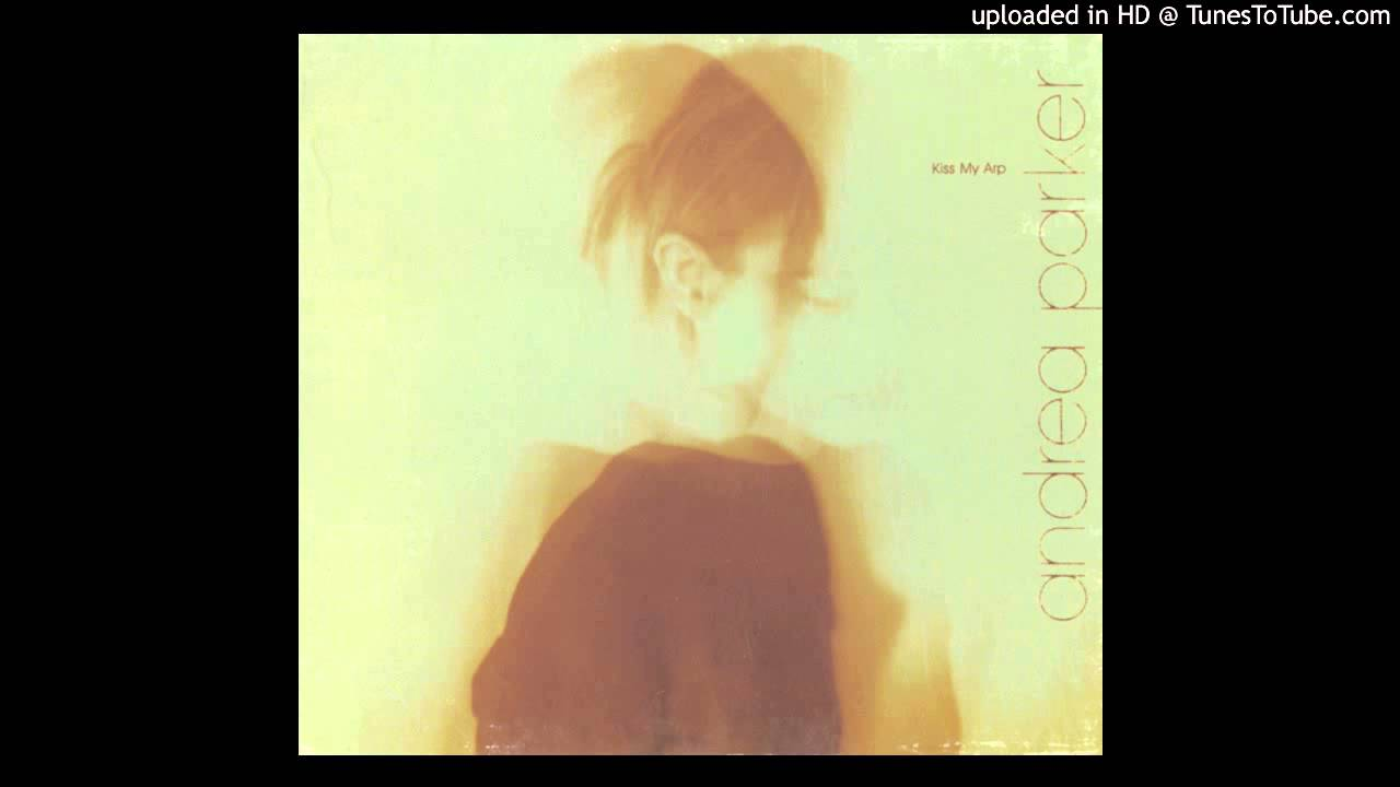 Andrea Parker - Some Other Level (Instrumental) - YouTube
