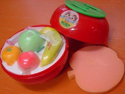 子供の頃猛烈に欲しかったけど、買ってくれなかった下らない物