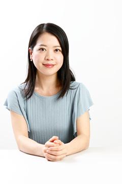 フィギュアの鈴木明子さんが婚姻届提出 テレビで生報告