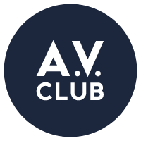 AVの演出、規制してほしくありませんか?